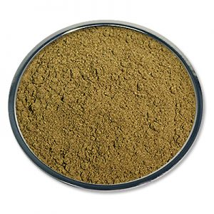 Spice Specialist- Spice photo used on website, blog, & Amazon Store